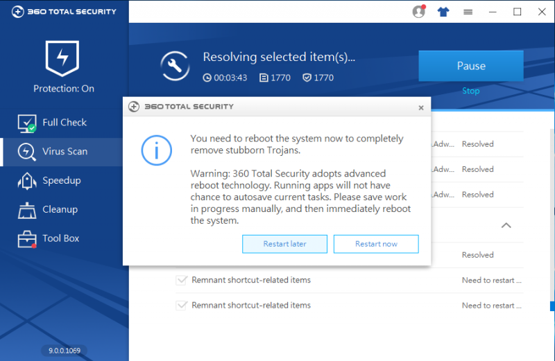 desinfection_pc_360_total_security