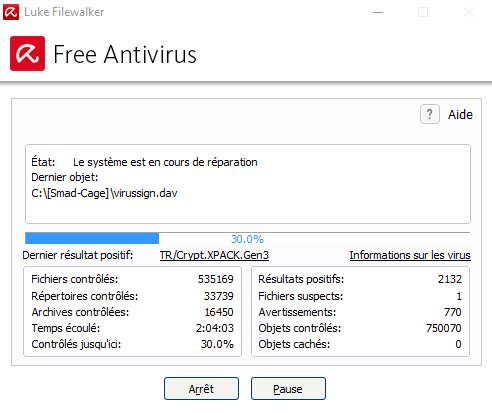 analyse_antivirus_avira_free_security_suite_2017