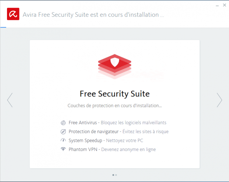 Avira_Free_Security_Suite_2017