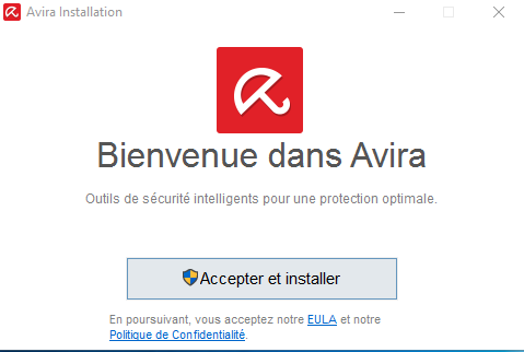 installation_avira_free_security_suite_2017
