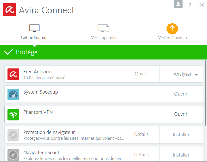 interface_avira_connect