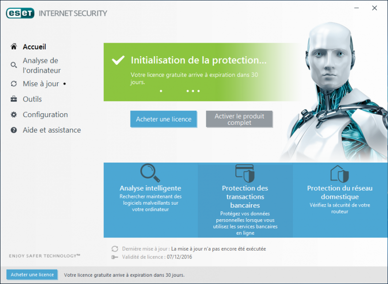 interface_eset_is_v10