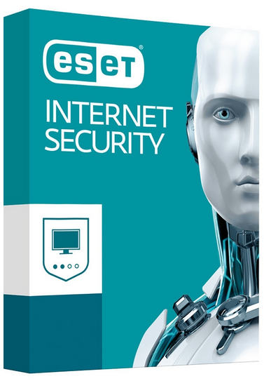 eset_internet_security_v10
