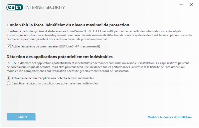 installation_eset_internet_security_v10