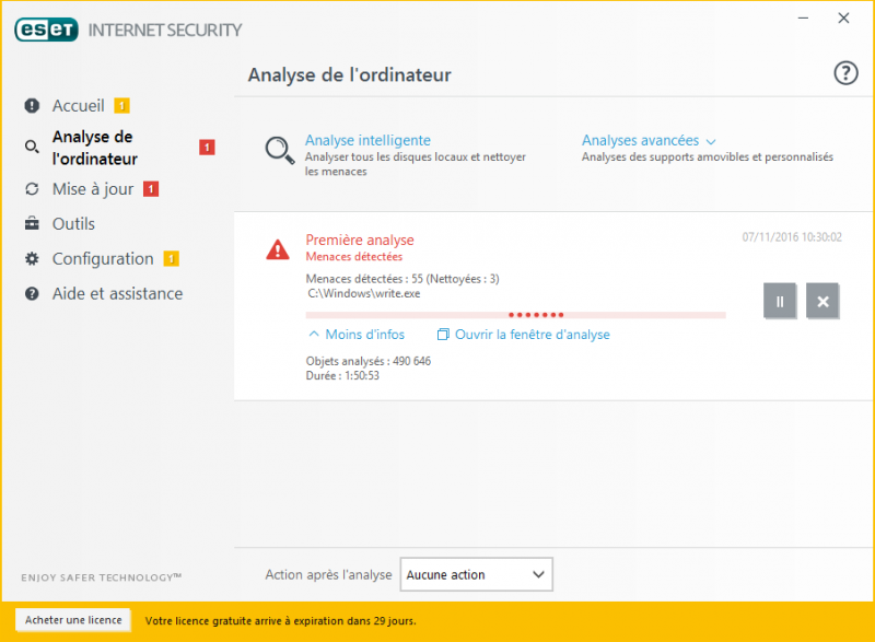 analyse_antivirus_eset_is_v10