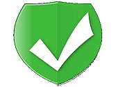 logo_vpn_gratuit_securitykiss