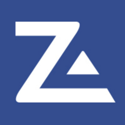 zonealarm_logo