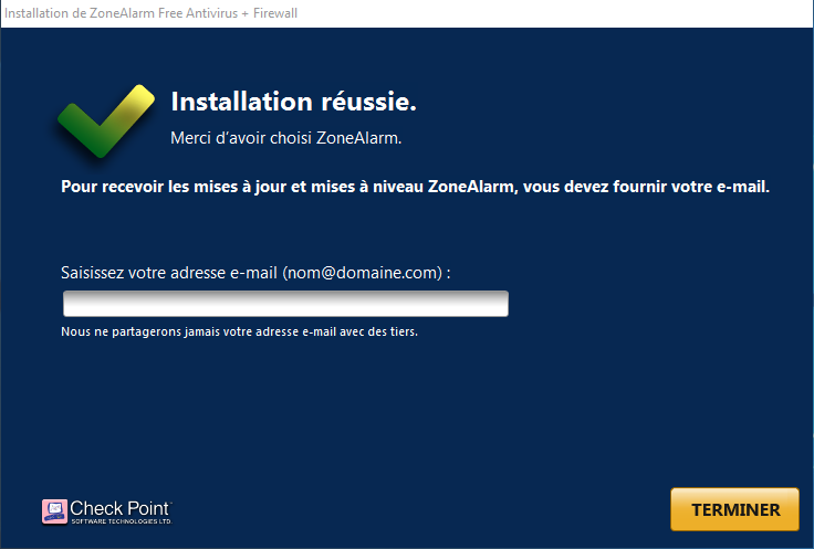 instalaltion_antivirus_zonealarm