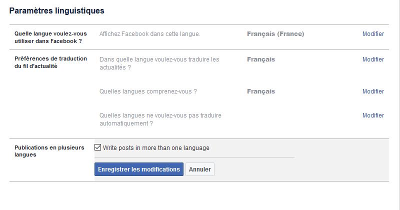 enregistrement_parametres_multilingue_facebook