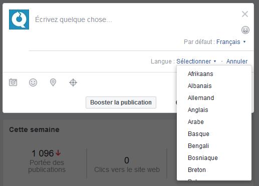 langue_post_facebook