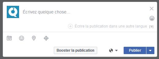 fenetre_publication_facebook
