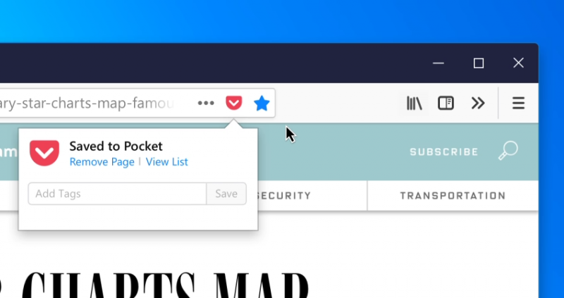 All about Firefox Quantum, the future update of Mozilla!