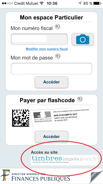 documents  u00e0 t u00e9l u00e9charger pour faire sa demande de passeport