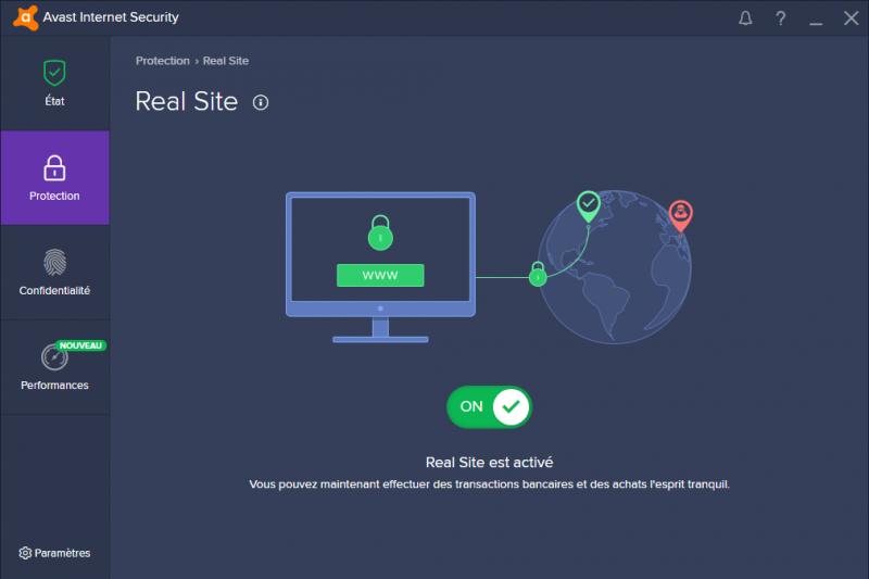 avast internet security 2018 full version