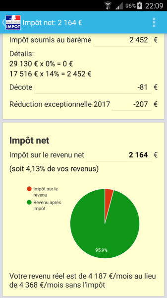 calcul_impot_2017