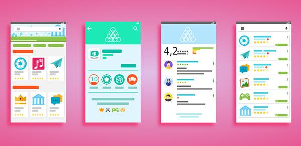 Este adware de Android ya ha infectado más de 200 aplicaciones de