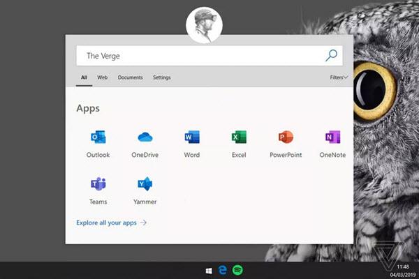 SUR QUELS APPAREILS UTILISERONS-NOUS WINDOWS LITE ? Windows%20Lite-screen