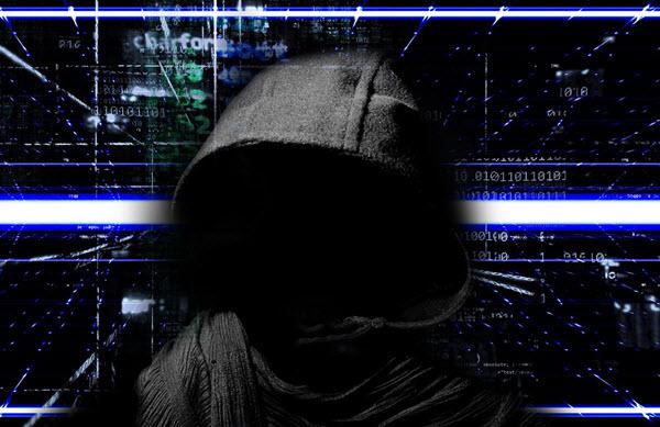 MAJ] - LES UTILISATEURS DE PC ASUS POTENTIELLEMENT VICTIMES DE MISES À JOUR MALVEILLANTES Ransomware-screen1