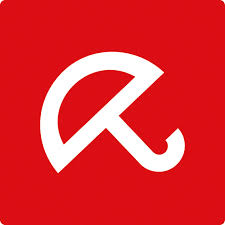 Avira Free security Suite download