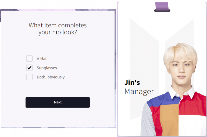 BTS World available on June 26: How to pre-register?