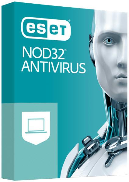 ESET (2020) : LES NOUVELLES SOLUTIONS DE SÉCURITÉ SONT DISPONIBLES ESET%20NOD32%20Antivirus%20-%203d%20box%20regular%20-%20RGB