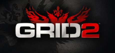 Good Plan: Download GRID 2 for free on Steam