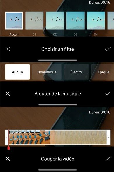 OnePlus7T