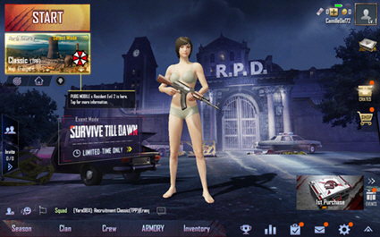 Yes, it is possible to play PUBG on Mac