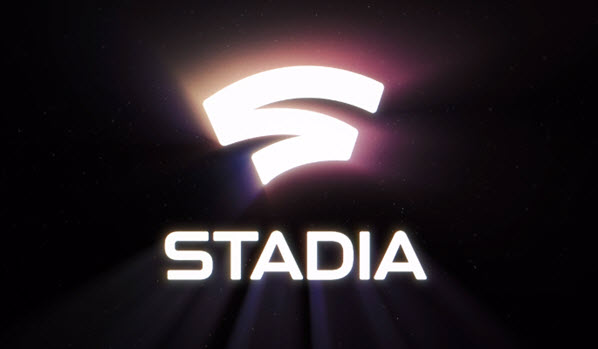 Stadia: what you need to know about the Google cloud gaming
