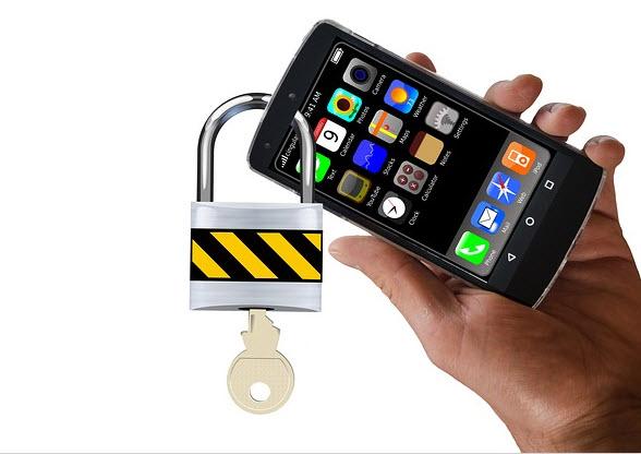 smartphone_antivol