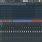Fruity Loop FL Studio