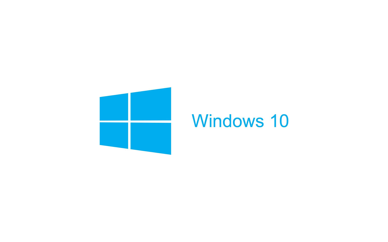Windows White