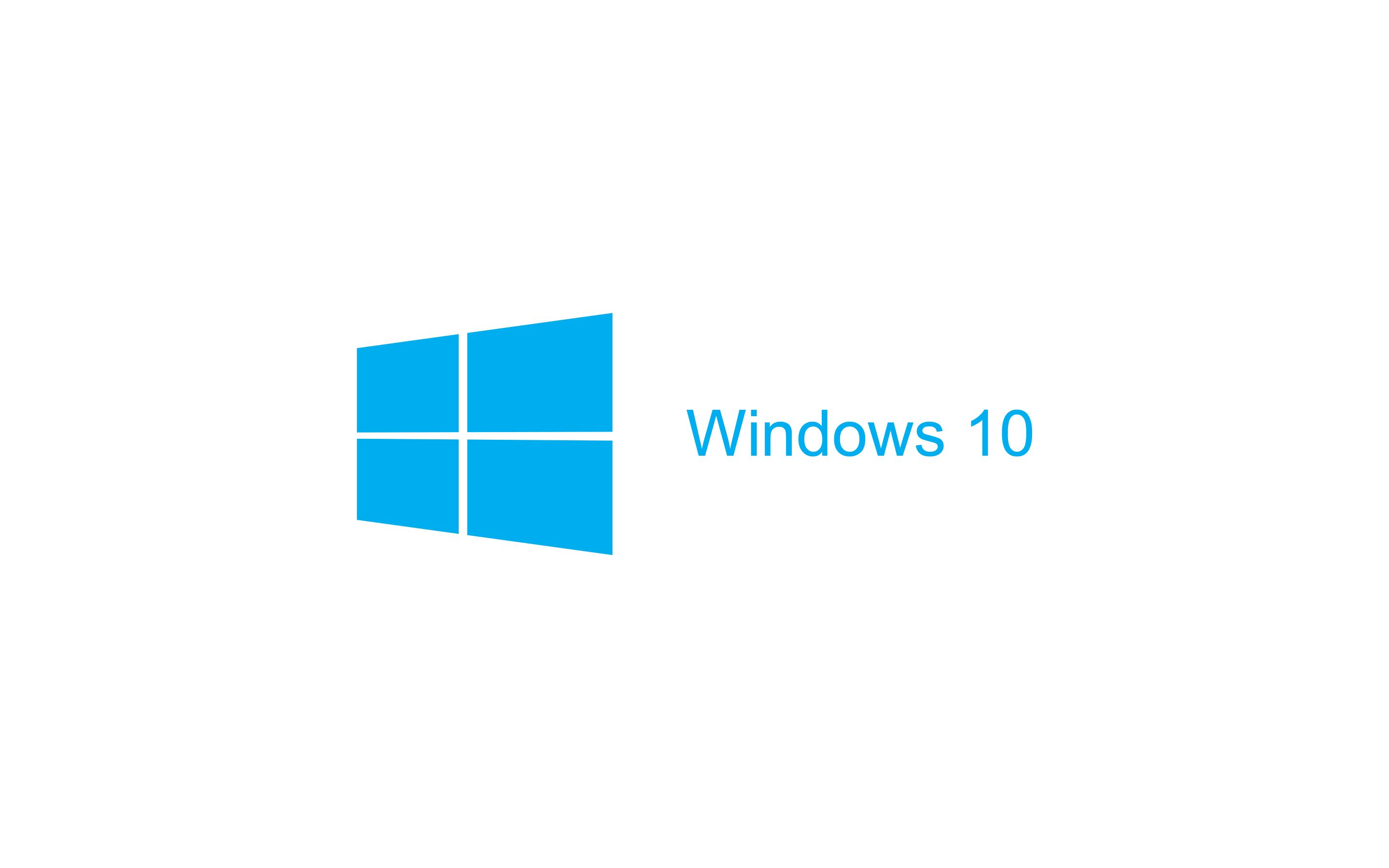 logo-Windows-10-blanc