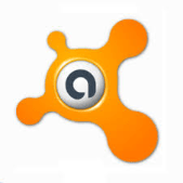 Avast! Antivirus Gratuit 2014