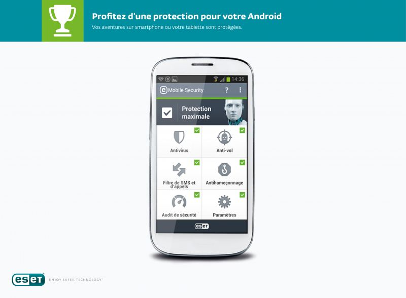 eset_mobile_security
