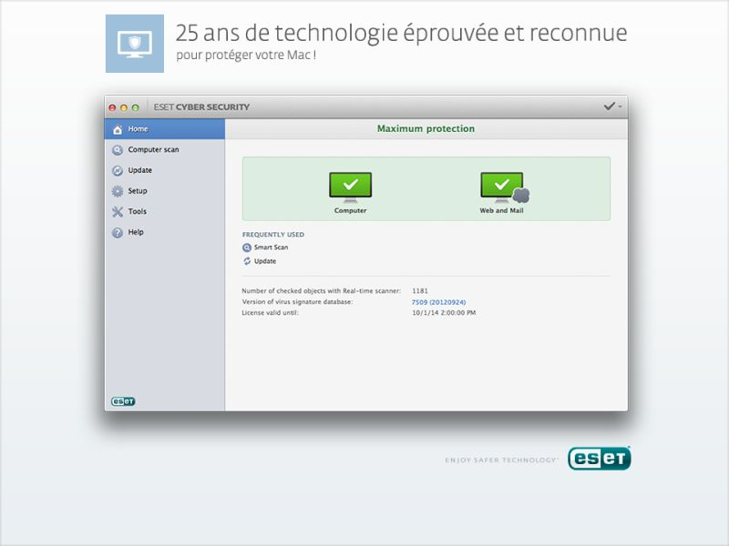 eset-multidevice-security