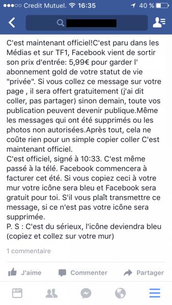 copier-coller-facebook-arnaque