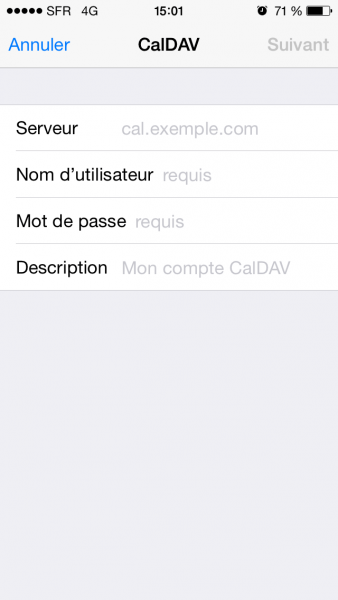iphone-synchronisation-calendrier
