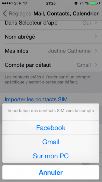 importer-contacts