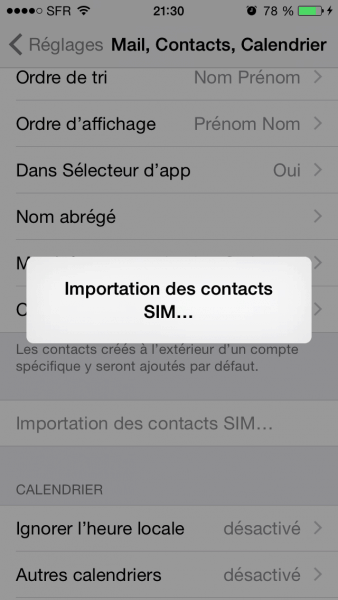importation-contacts-sim