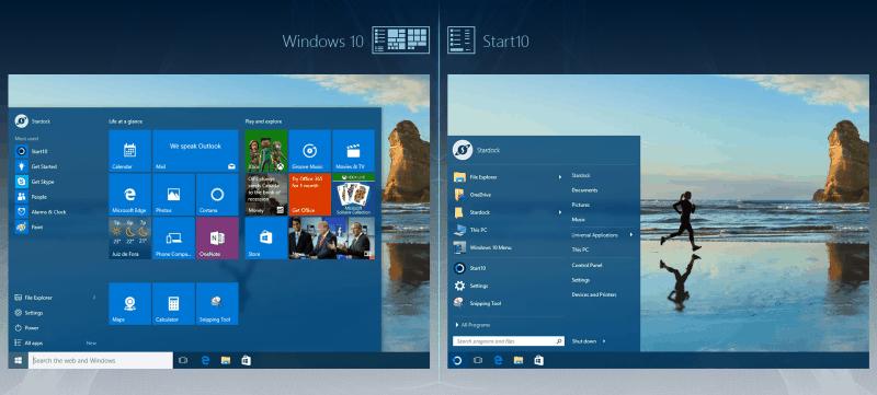 start10-windows7