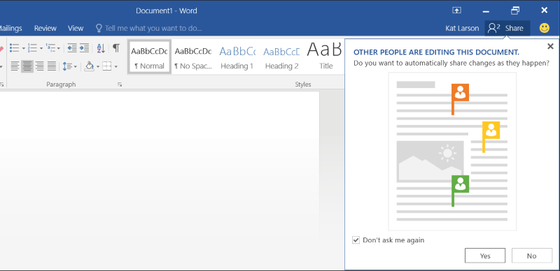 office2016-coauthoring