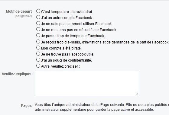 motifs_desactivation_compte_facebook