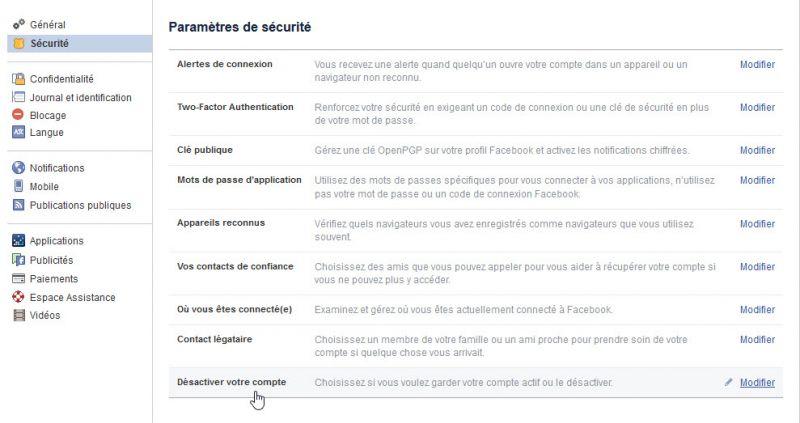 desactiver_votre_compte_facebook