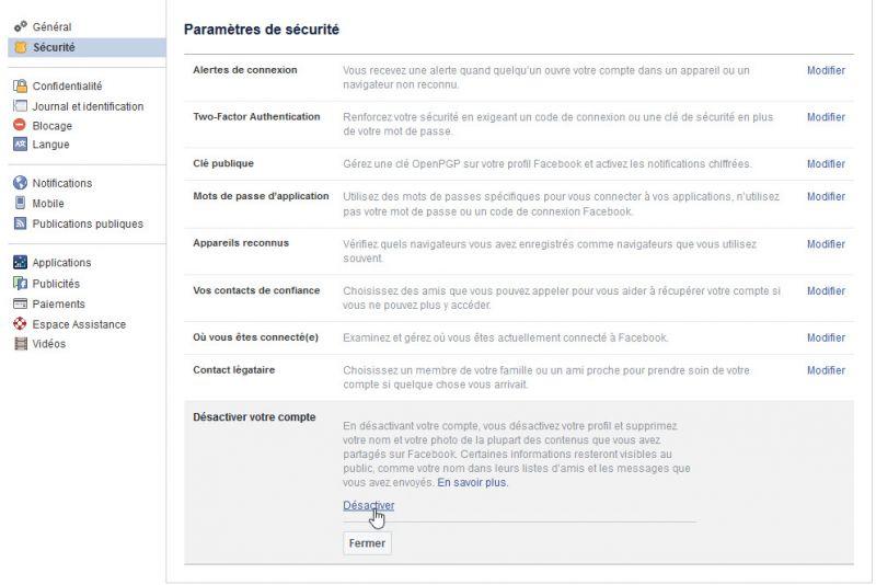 desactiver_compte_facebook