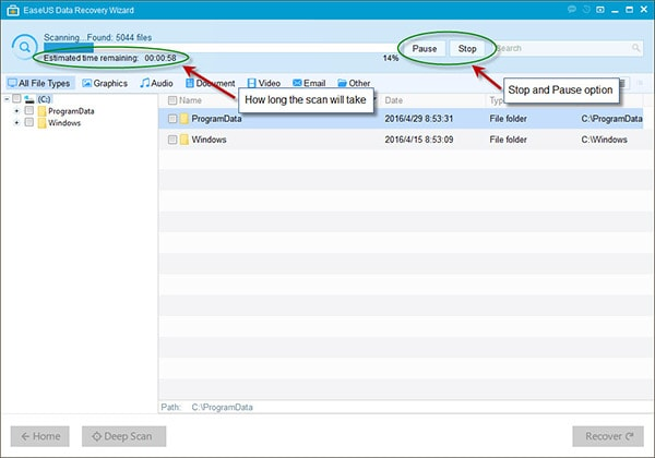 easeus_data_recovery_wizard_free