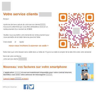 mail-phishing-QR-code