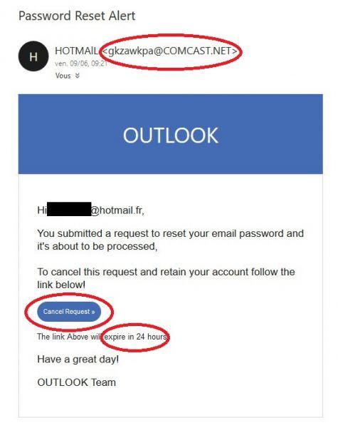 hotmail_arnaque