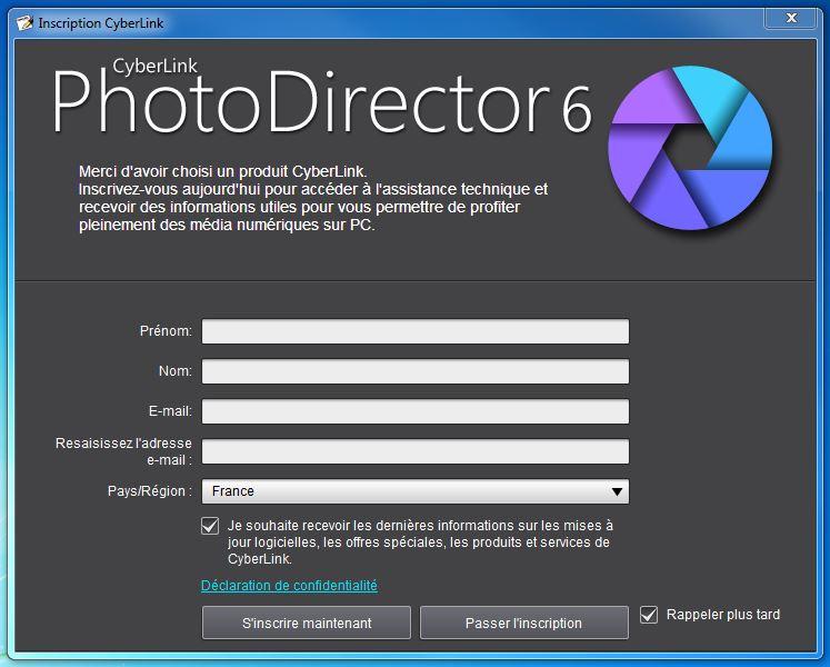 interface photodirector6