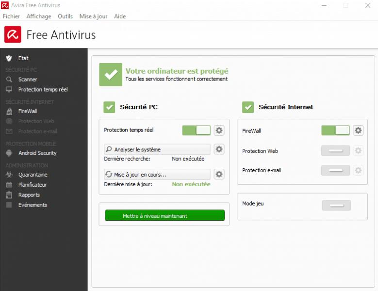 interface-avira-free-antivirus-2016